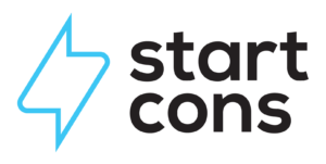 Start-Cons